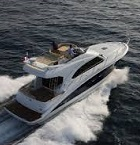 Antares 42 for rent