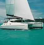 Athena 38 for rent